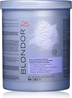 Best wella blondor bleach price Reviews