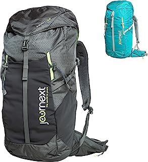 Journext Spirit 32 - Mochila de senderismo unisex de 32 litros, ligera y resistente, para exteriores, senderismo, acampada