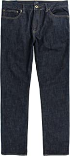 J. Crew - Men`s - Straight-Fit Sutton Jeans (Multiple