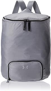 Under Armour womens Midi Backpack Backpack