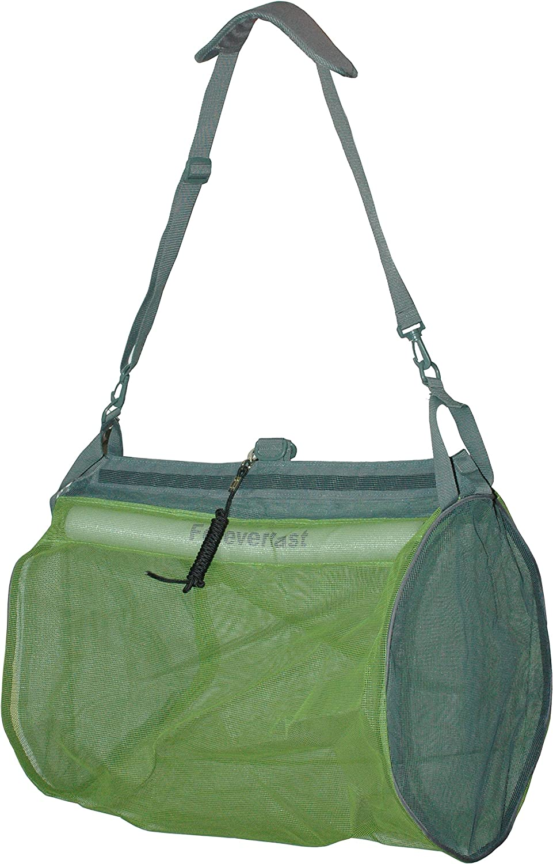 wholesale ForEverlast Fishing Max 89% OFF Bag Net