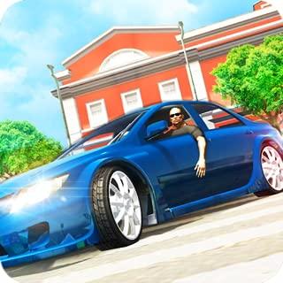 Best corolla car game Reviews