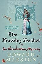 The Bawdy Basket (Nicholas Bracewell)
