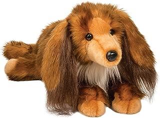 Best long stuffed animals Reviews
