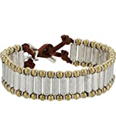 Lucky Brand - Ladder Bracelet