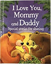Best mommy i love you book Reviews