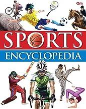 Encyclopedia: Sports Encyclopedia