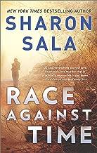 Race Against Time: A Novel of Romantic Suspense