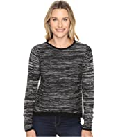 Carve Designs - Basalt Sweater