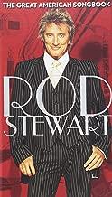 rod stewart oldies