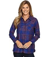 Pendleton - Winslow Shirt