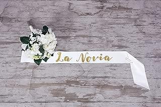 Best bride in spanish Reviews