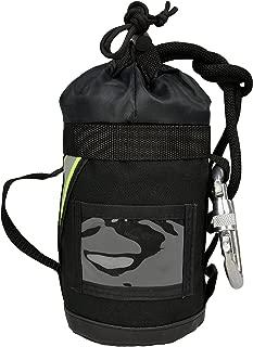 bail out bag kit