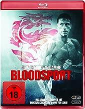 MB-Bloodsport