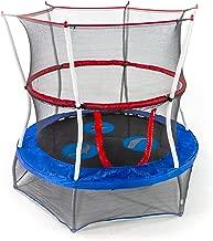 Best skywalker trampoline 55 inch Reviews
