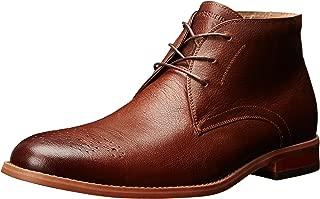 Men's Rockit Chukka Boot
