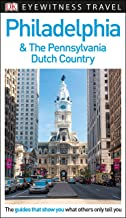 philadelphia travel guide book