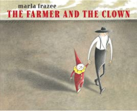 The Farmer and the Clown (The Farmer Books)