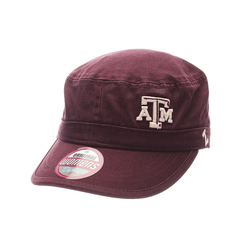 Zephyr Women's Cadet Hat