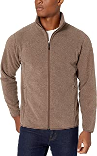 Best thick brown jacket Reviews