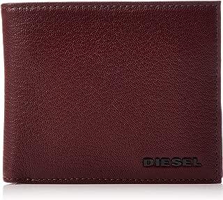 (ディーゼル) DIESEL メンズ ウォレット 二つ折り 財布 X05985P0396