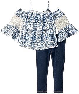 76f2139aa801 Amazon.com: Jessica Simpson - Kids & Baby: Clothing, Shoes & Jewelry