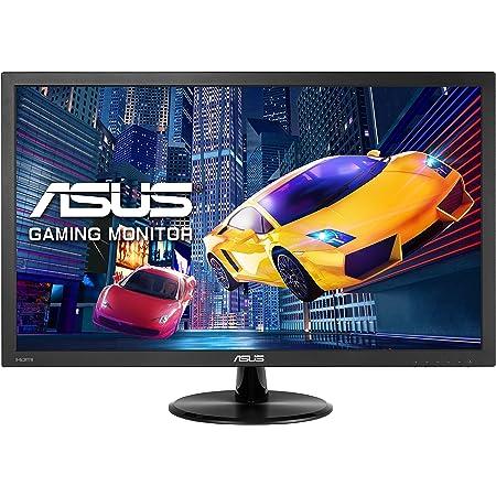 Asus VP228HE - Monitor LCD de 21.5