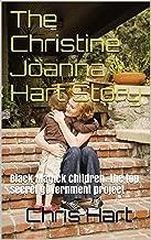 Best christine joanna hart Reviews
