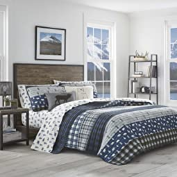 | Blue Creek Collection