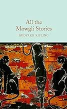 Best rudyard kipling all the mowgli stories Reviews