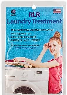 Best powder clothes detergent Reviews