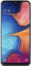 Samsung Galaxy A20e Dual SIM 32GB 3GB RAM SM-A202F/DS Black