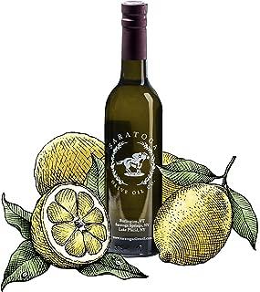 Best ginger garlic lemon vinegar honey Reviews
