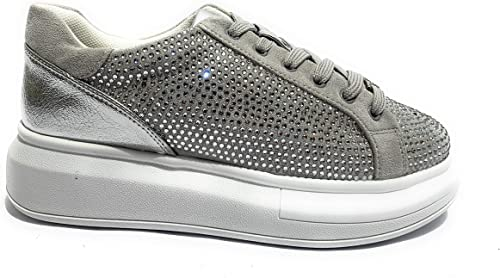 or or & or , Chaussures de Gymnastique Femme  vente discount