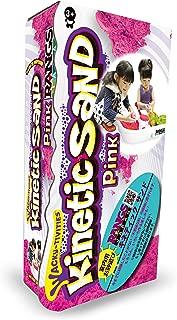 ラングスジャパン(RANGS) キネティックサンドカラー ピンク