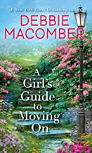 Best new girl guide Reviews