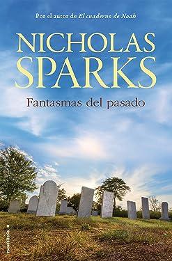 Fantasmas del pasado (Bestseller Ficcion) (Spanish Edition)