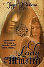 The Lady and the Minstrel