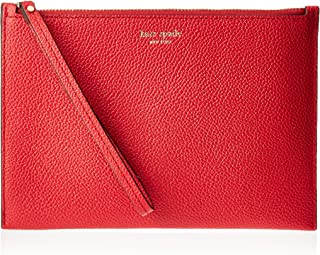 Kate Spade Wallet for Women- Red