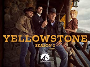 Best new episodes of yellowstone Reviews
