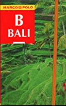 Bali Marco Polo Travel Guide and Handbook (Marco Polo Handbooks)