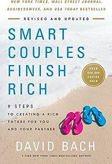 money smart worksheets