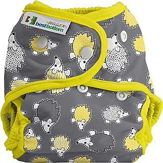 Bigger Best Bottom Reusable Cloth Diaper