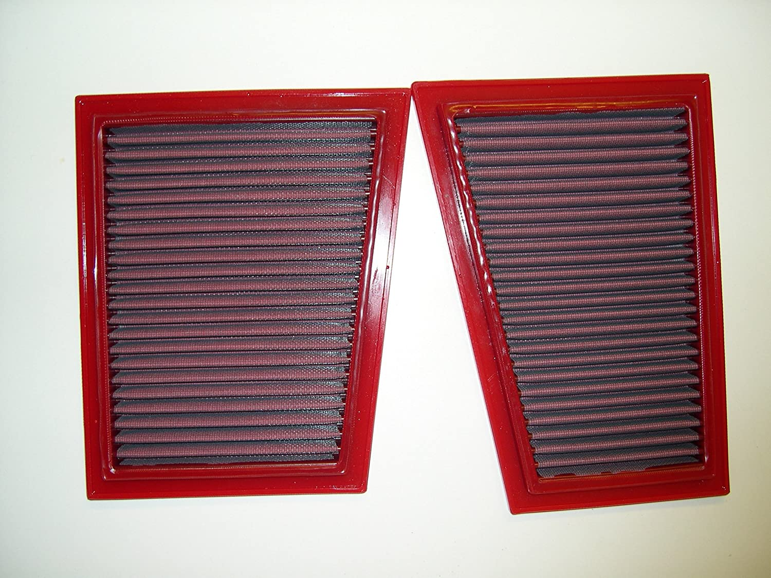 BMC FB497 20 Dedication Sport Replacement Large special price Air Filter