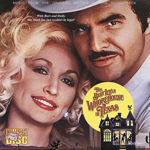 Dolly Parton Christmas Album.Hard Candy Christmas By Dolly Parton On Amazon Music