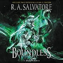 Best ra salvatore novels Reviews