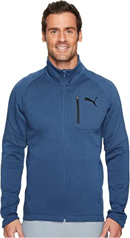 PUMA - Evostripe Move Jacket