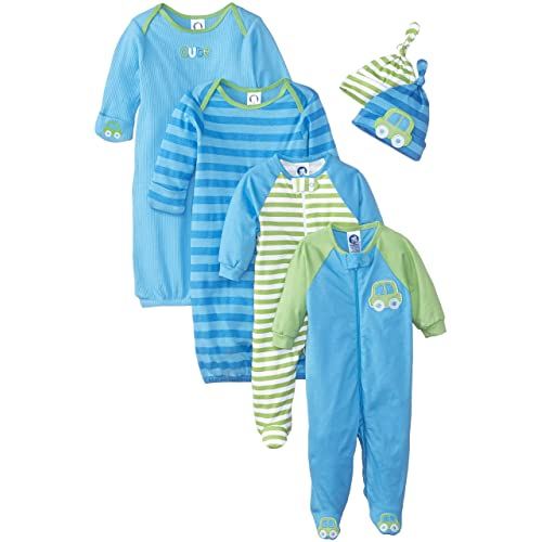baby gowns newborn amazon com