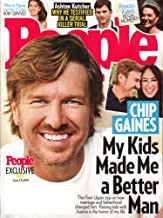 Best people magazine june Reviews