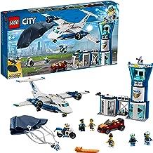 Best lego air base Reviews